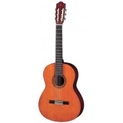 Yamaha CGS-102A gitara...