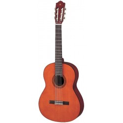 Yamaha CGS-103A gitara...