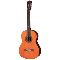Yamaha CGS-104 Classical...
