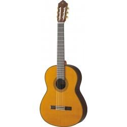 Yamaha CG-192C gitara...