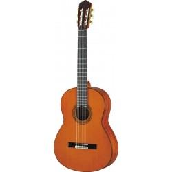 Yamaha GC-12C gitara...