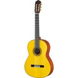 Yamaha GC-12S gitara...