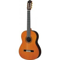 Yamaha GC-22C gitara...