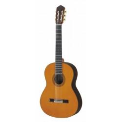 Yamaha GC-32C gitara...