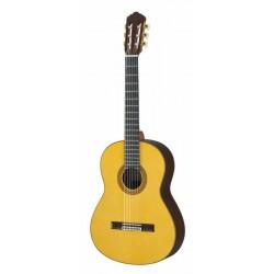 Yamaha GC-32S gitara...