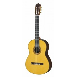 Yamaha GC-32S gitara klasyczna