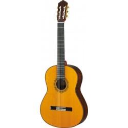 Yamaha GC-42C gitara...
