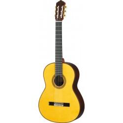 Yamaha GC-42S gitara klasyczna