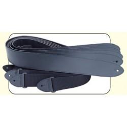 PRESTO PES-2 bass belt