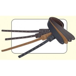 PRESTO PES-3 bass belt