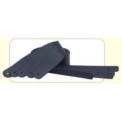 PRESTO PES-5 bass belt