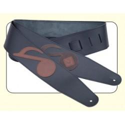 PRESTO PES-52 bass belt