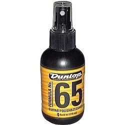 DUNLOP 654 preservative for...