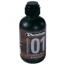 DUNLOP 6524 środek konserwujący do podstrunnicy