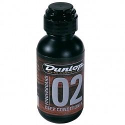 DUNLOP 6532 środek konserwujacy do podstrunnicy