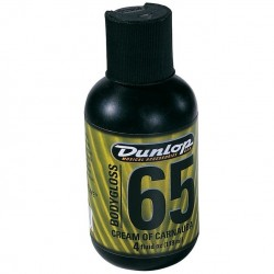 DUNLOP 6574 matte body...