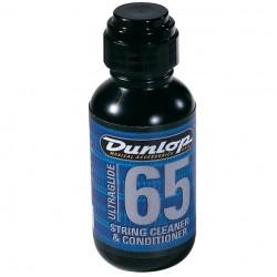 DUNLOP 6582 środek konserwujący do strun