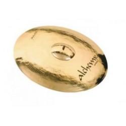 """ALCHEMY 20"""" PROFESSIONAL RIDE ROCK talerz perkusyjny"""