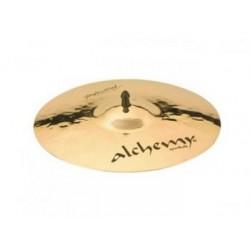 """ALCHEMY 12"""" PROFESSIONAL SPLASH ROCK talerz perkusyjny"""