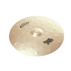 "ORION 20"" POWER RIDE RAGE BASS talerz perkusyjny"