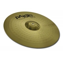 "PAISTE 16"" 101 RIDE talerz perkusyjny"