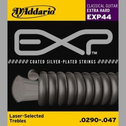 D'ADDARIO EXP-44 struny do...
