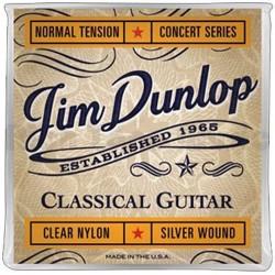 DUNLOP DCV-120 classical...