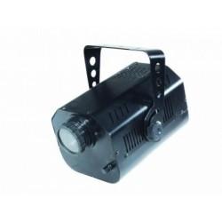 EUROLITE TC-5 illuminator,...