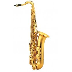 J.MICHAEL TN-600 saksofon...