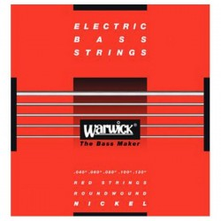 WARWICK 46,300 Strings for...