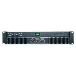 ADS LX 1100 amplifier