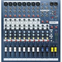 SOUNDCRAFT EPM 8 mikser
