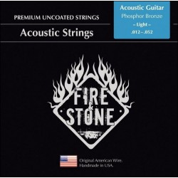 FIRE & STONE PH-BR-12...
