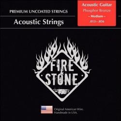 FIRE & STONE PH-BR-13...