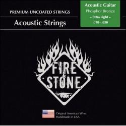 FIRE & STONE PH-BR-10...