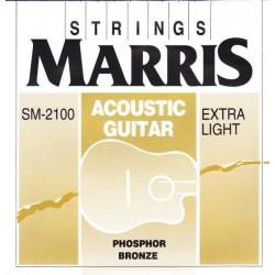 MARRIS SM-2100 acoustic...