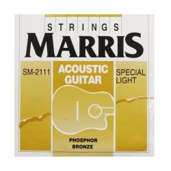 MARRIS SM-2111 acoustic...