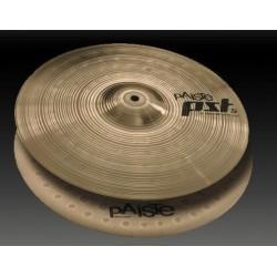 "PAISTE 14"" PST5 MEDIUM HI-HAT talerze perkusyjne"