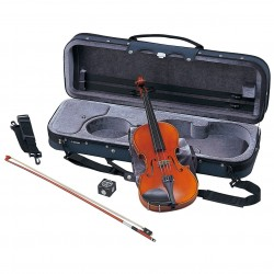 Yamaha V7SG skrzypce 4/4 3/4 1/2 1/4 1/8