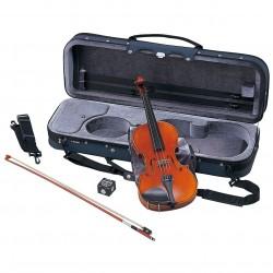 Yamaha V7SG violin 4/4 3/4...