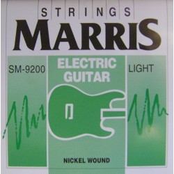 MARRIS SM-9200 electric...