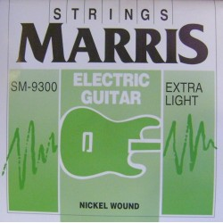MARRIS SM-9300 electric...