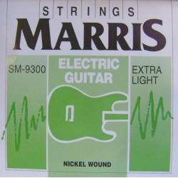 MARRIS SM-9300 electric...