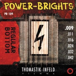 THOMASTIK INFELD PB-109...