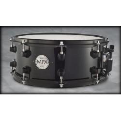 """MAPEX 14x5.5"""" MPX series..."""