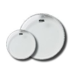 Attack DHA16R 16'' drum...