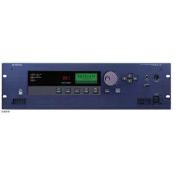 YAMAHA DME 64N mixing matrix