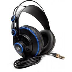 PreSonus HD7-A-słuchawki...