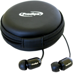Prodipe Ear-monitors IEM 3...