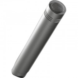 STAGG CM-5060 capacitive...